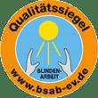 bsab_qualitaetssiegel